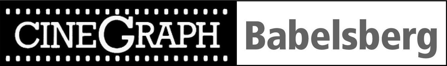 Cinegraph Babelsberg e.V.